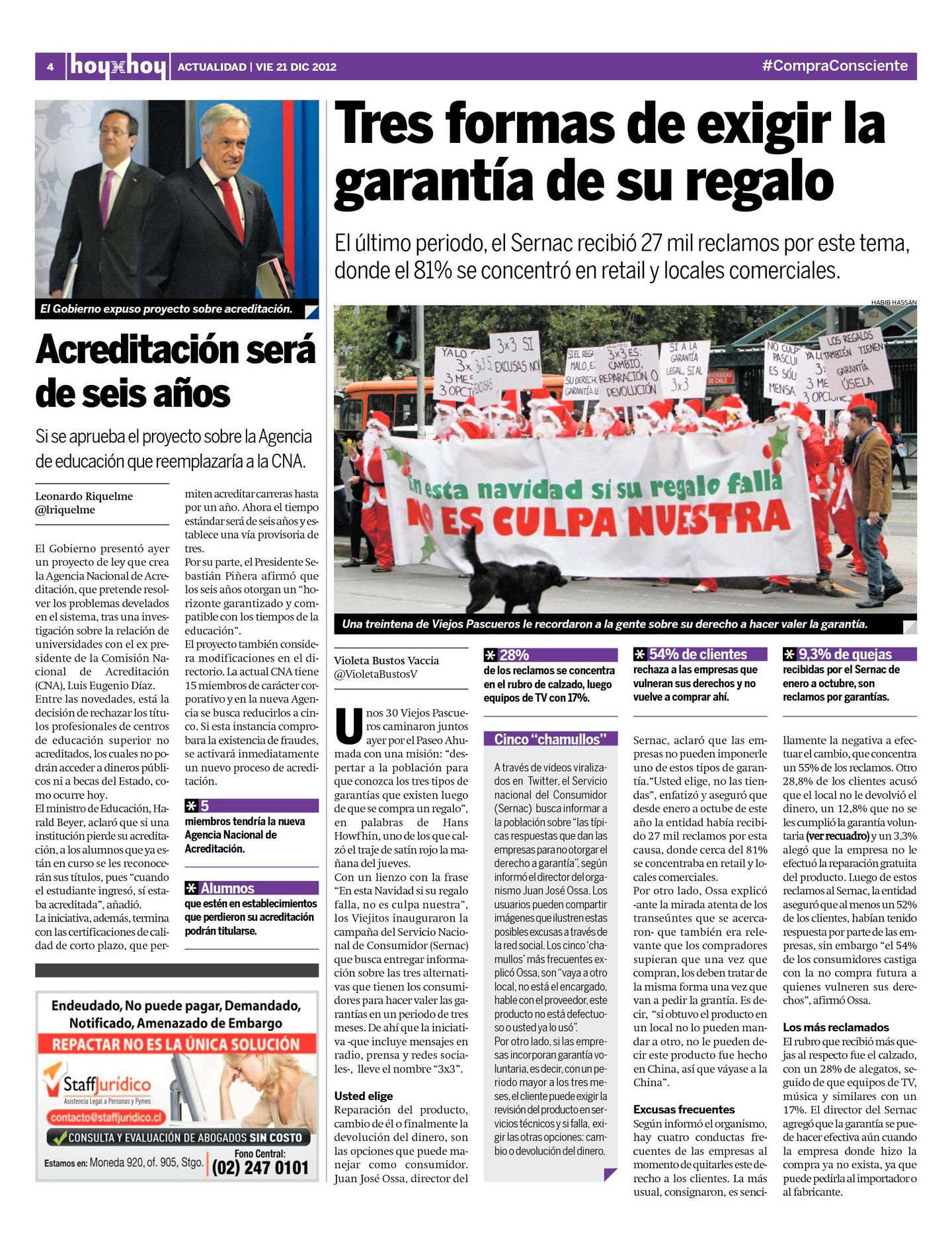 e5e473d9020c5 Página 4