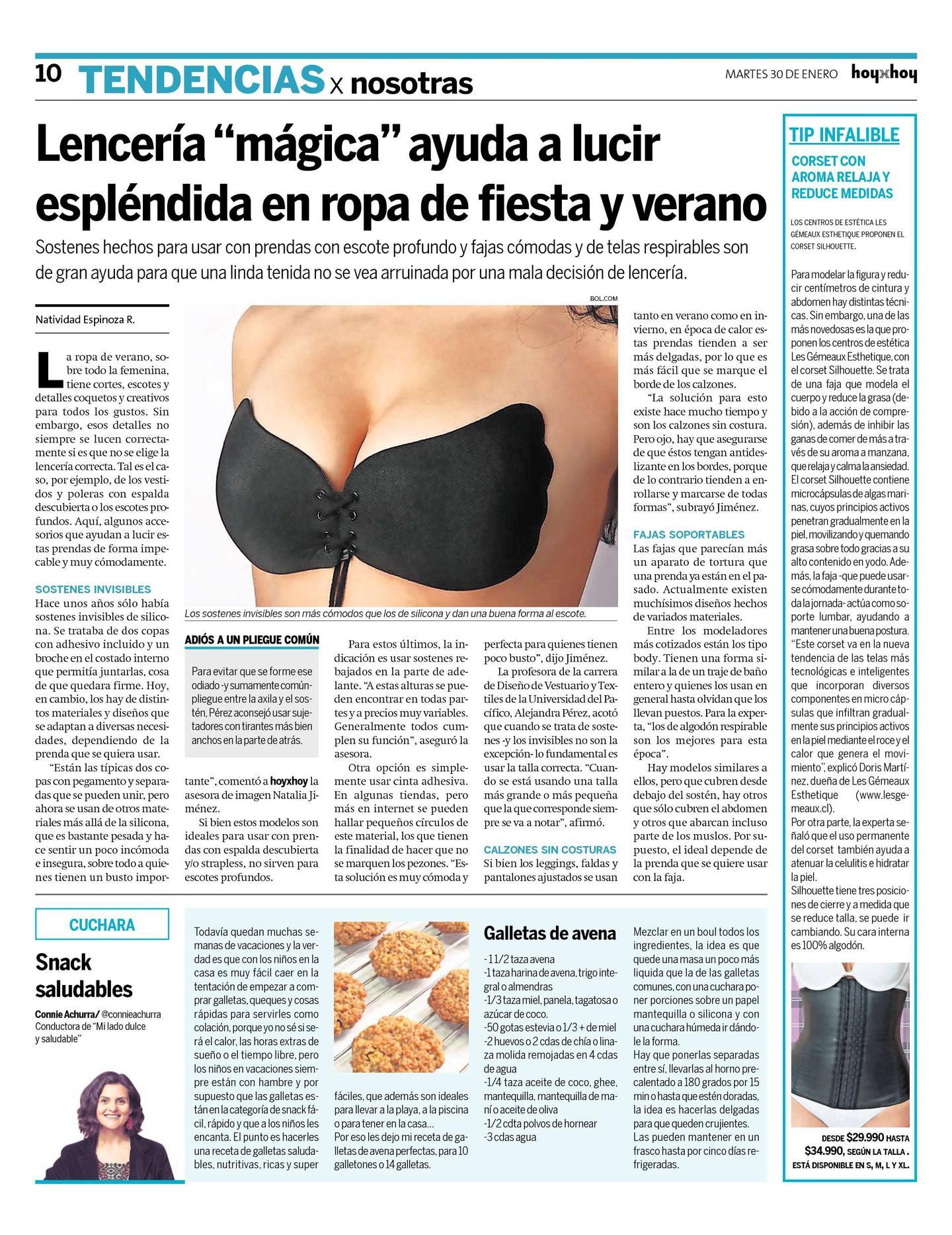 Página 10   hoyxhoy.cl - HoyxHoy, el diario que no tiene precio ...