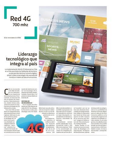 Subtel 4G