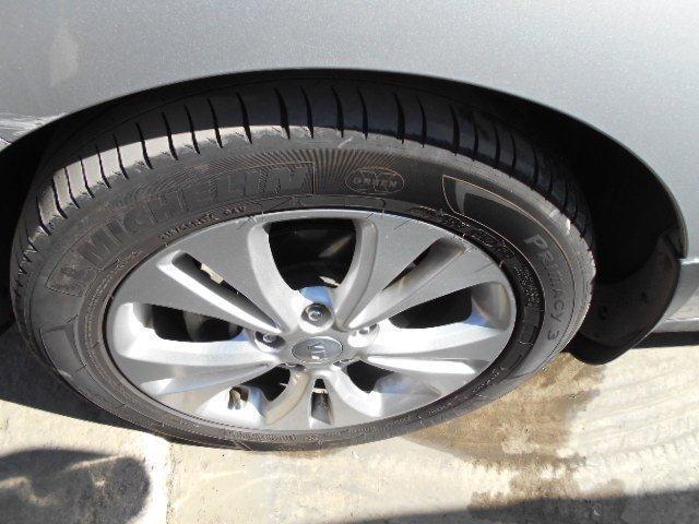 Autos Rosselot Kia New soul ex 1.6 6at full euro v-1493 2014