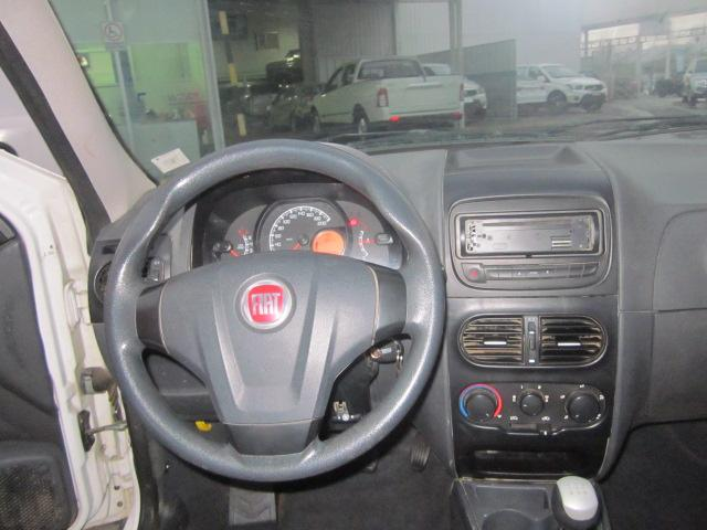 fiat strada 1.4 ce mt working-sw-44n