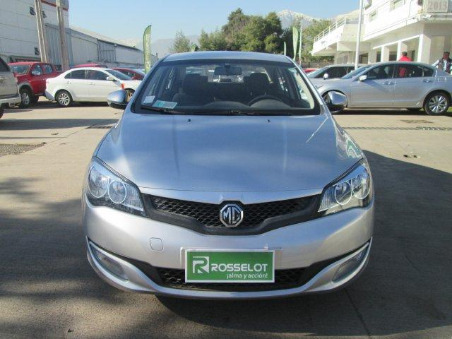 mg mg 350 at 1.5 std plus 350-520 euro v