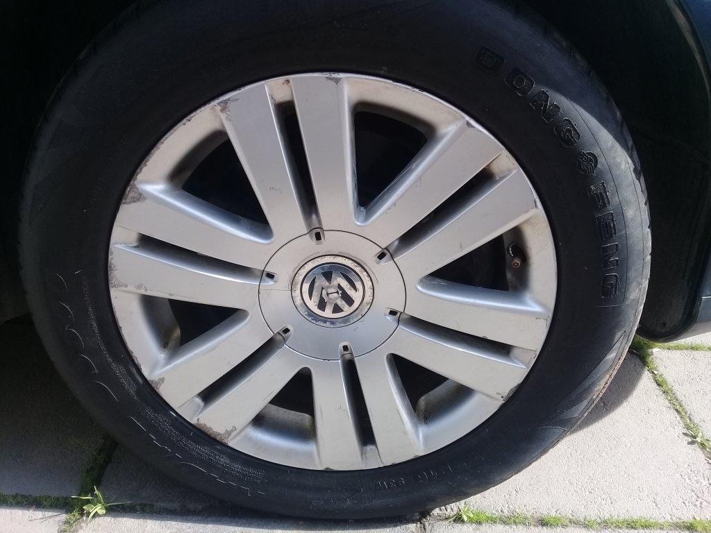 volkswagen passat diesel 2.0 f