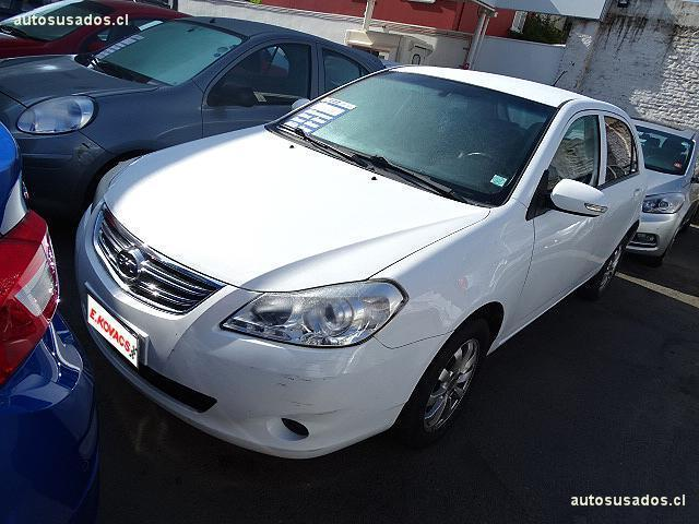 Autos Kovacs Byd New 2014