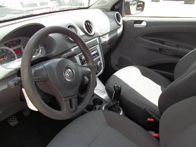 volkswagen saveiro comfort 1.6