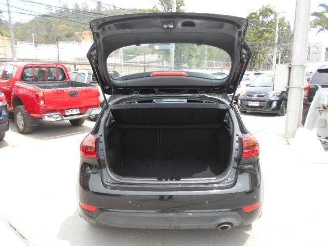 kia new cerato 5 ex 1.6l 6mt special pack - 1625