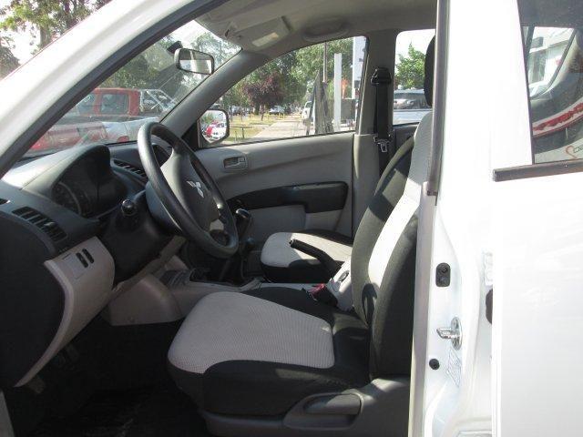 Camionetas Rosselot Mitsubishi L200 d/c td katana crm 4x4 euro v 2014