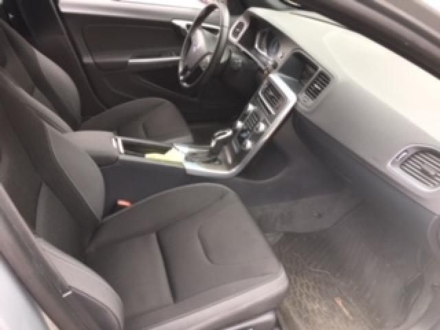 Autos Rosselot Volvo S-60 t4 comfort 2015