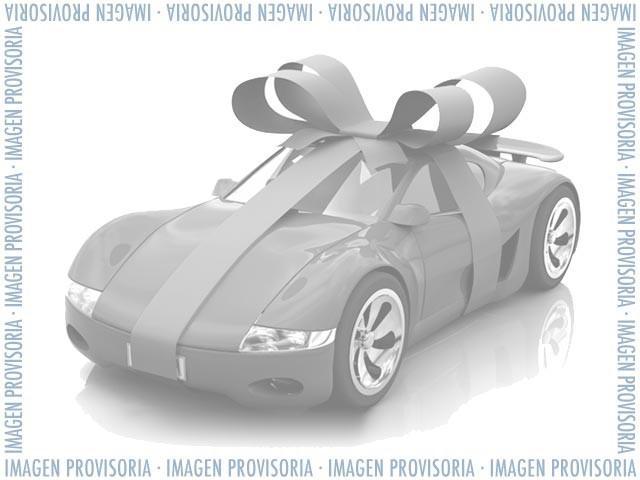 Autos Kovacs Hyundai Grand-i10 ba gl 1.0 2015