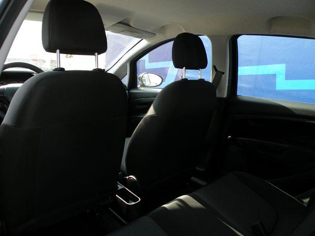 Autos Kovacs Fiat Grande-punto grande punto 2014