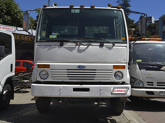 ford a 1622