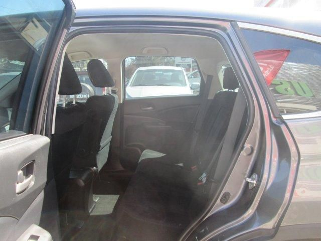 honda crv ex 4x4 2.4 aut