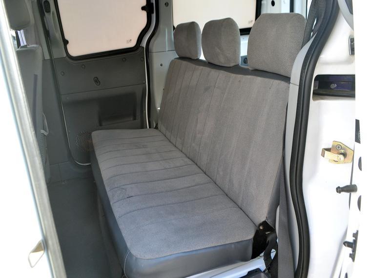 foton midi-doble-cabina 4x2