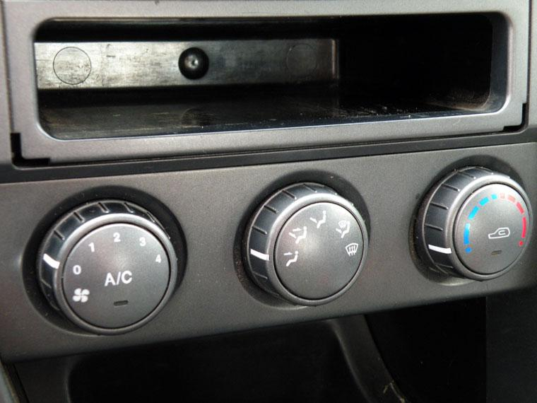 ssangyong actyon sport 2.0