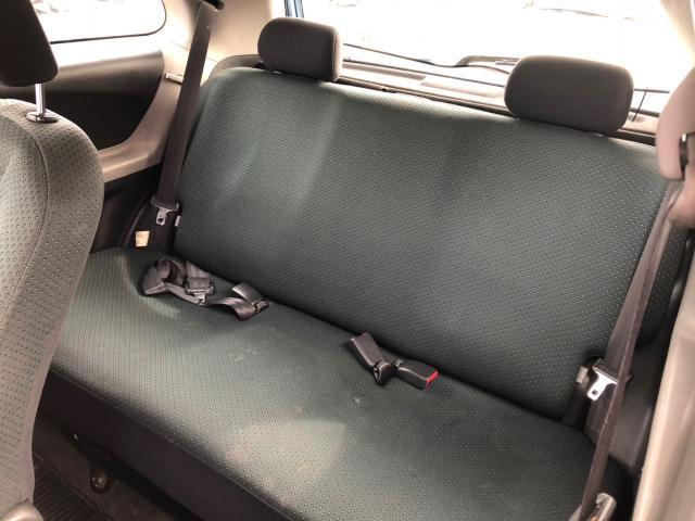 Toyota yaris xli sport 1.3