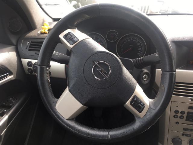 Chevrolet astra enjoy 1.8