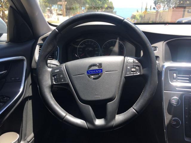 Volvo s60 drive 1.6