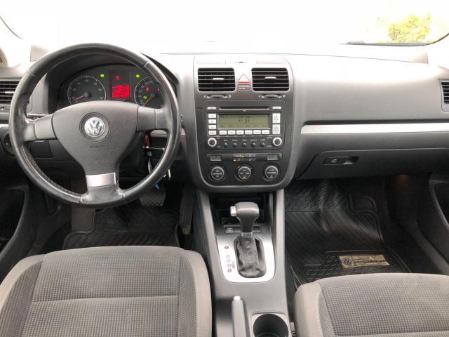 Volkswagen vento prestige 2.5 aut
