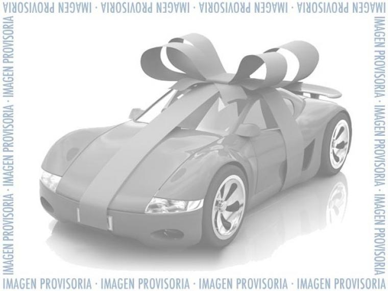Autos Kovacs Chevrolet Spark hb 2012