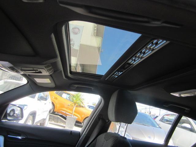 bmw 120i 2.0 aut