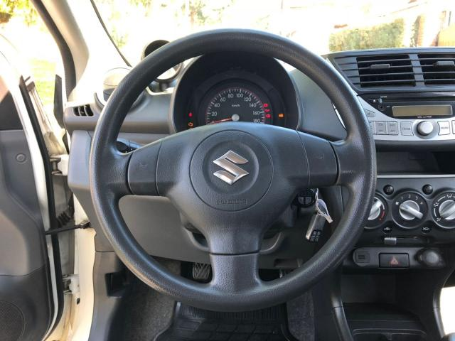 Suzuki celerio 1.0 glx ac