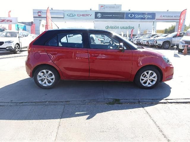 mg new mg 3 mt 1.5 std 315-420 euro v