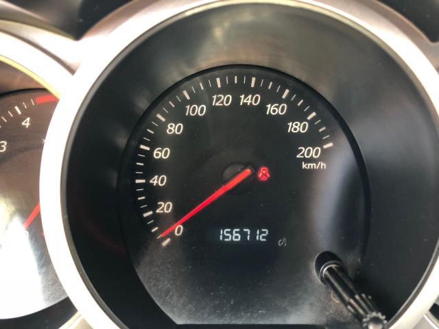 Suzuki grand nomade glx 4x4  diesel 1.9