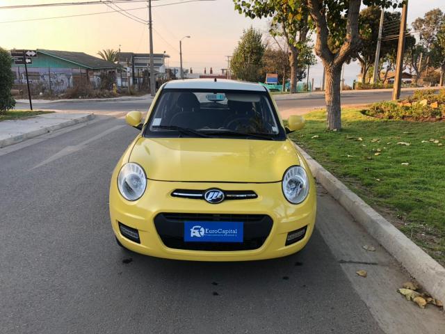 Lifan 330 ex 1.3