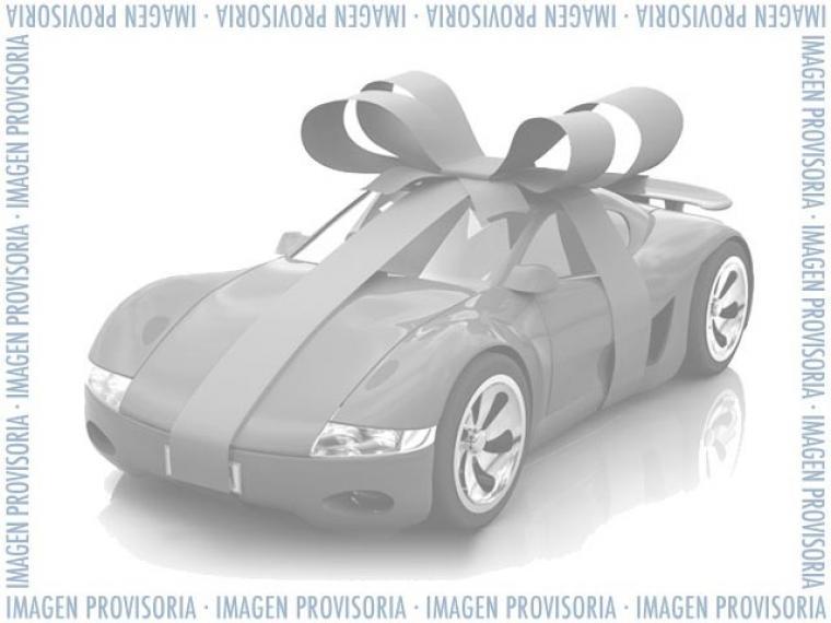 Autos Kovacs Chevrolet Spark gt hb 2010