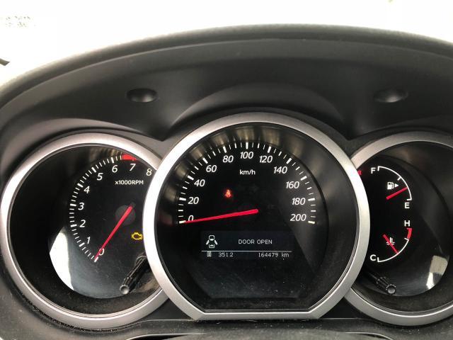 Suzuki grand vitara glx 4x4 1.6