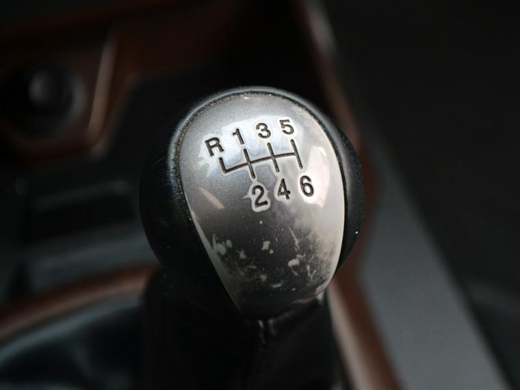 ssangyong rexton 2.0 4x4 rx200