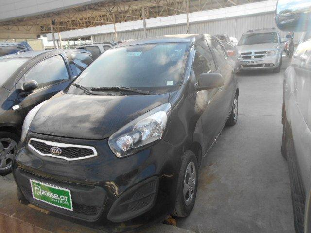 kia morning lx 1.0 mt-1299