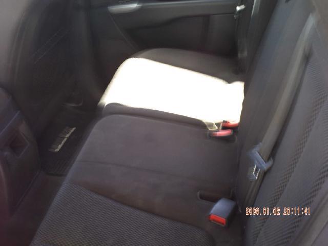 HYUNDAI SANTA FE 2.4 GLS 2WD