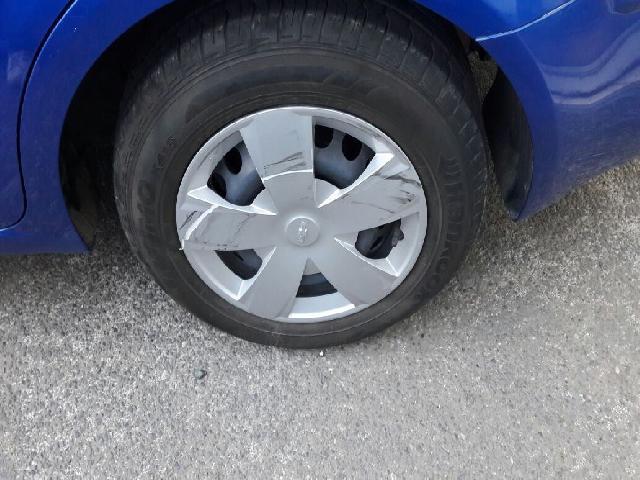 chevrolet sonic sedan 1.6 gl  m/t