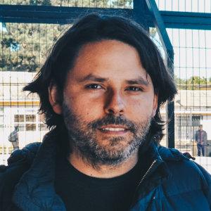 Alberto Mayol Miranda