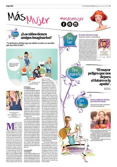 servicio de citas para adultos mujeres menores de 20 talcahuano