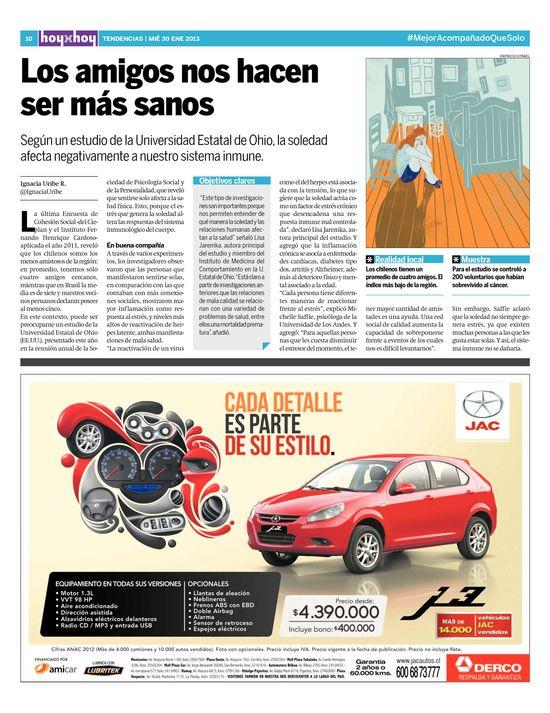 Adelgazar corriendo 30 minutos diarios chilenos