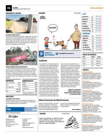 81dba51180f2 San Antonio - Región de Valparaíso