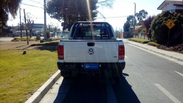 Volkswagen comfortline 2.0