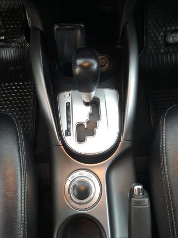 Mitsubishi outlander k2 2.4 gls 4x4 at