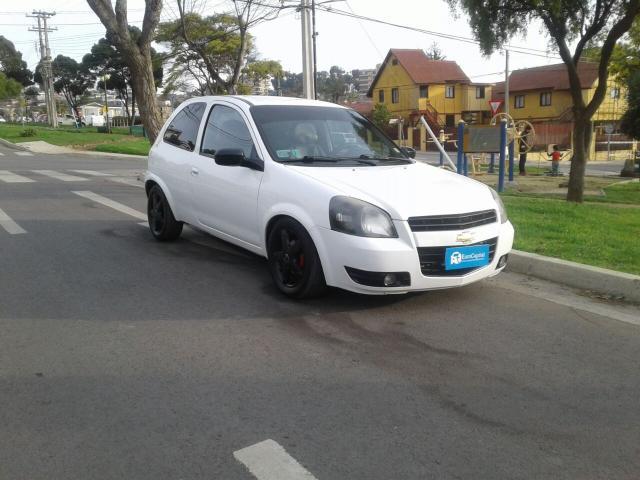 Chevrolet corsa iii hb 1.6