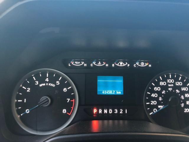 Ford f150 xlt 3.5