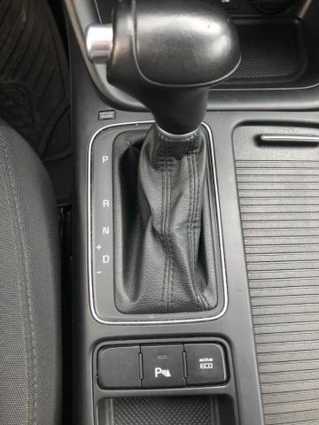 Kia sorento ex 2.4 awd aut