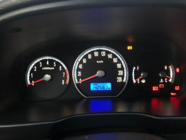 Hyundai santa fe fl gls 2.7 3f