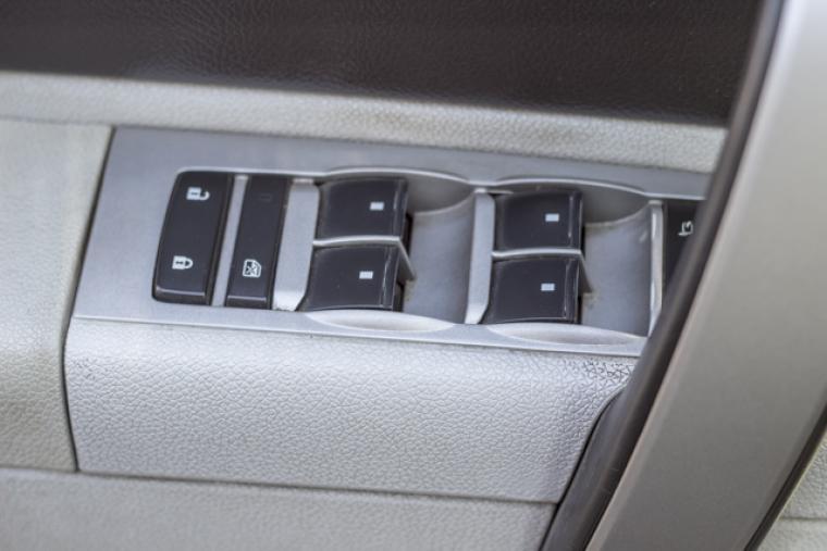 chevrolet silverado lt ii 4wd5.3 aut