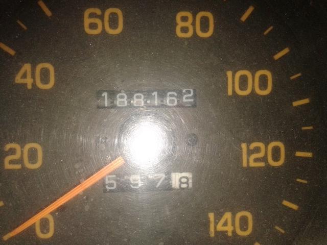 Chevrolet FTR 1523