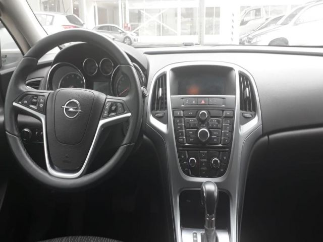 opel astra enjoy 1.4 at
