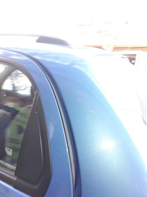 Chevrolet Spark Lite  1.0