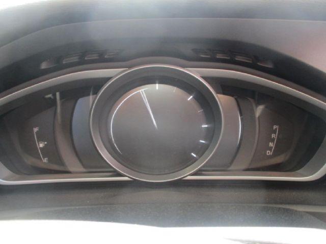 volvo new v40 d2 aut comfort 2.0
