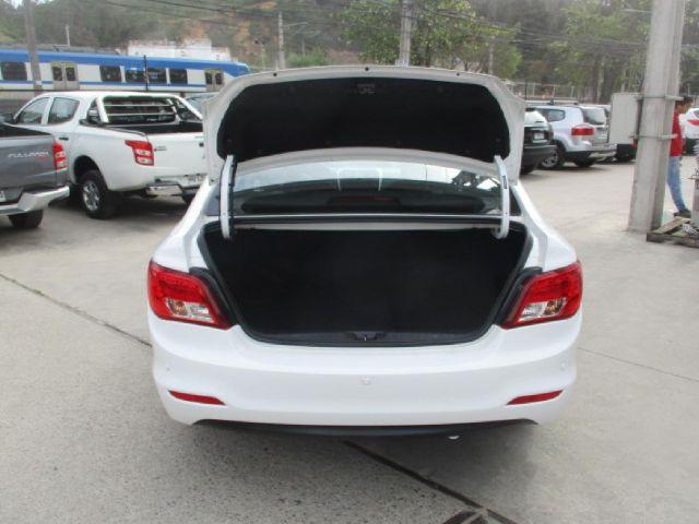 dfm joyear s50 luxury 1.5 mt